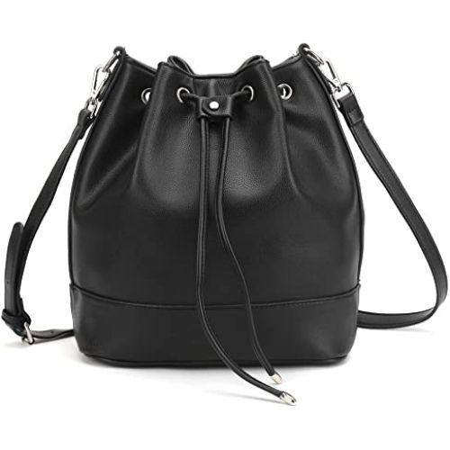 Wholesale Bucket Handbag