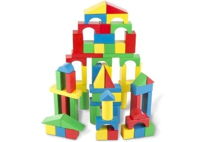 https://www.sourcingwise.com/wp-content/uploads/2021/02/Wholesale-Building-Block-Toys-2.jpg