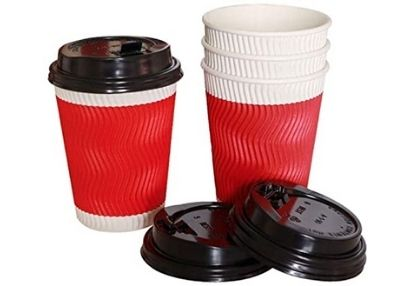 https://www.sourcingwise.com/wp-content/uploads/2021/02/Wholesale-Coffee-Paper-Cups.jpg