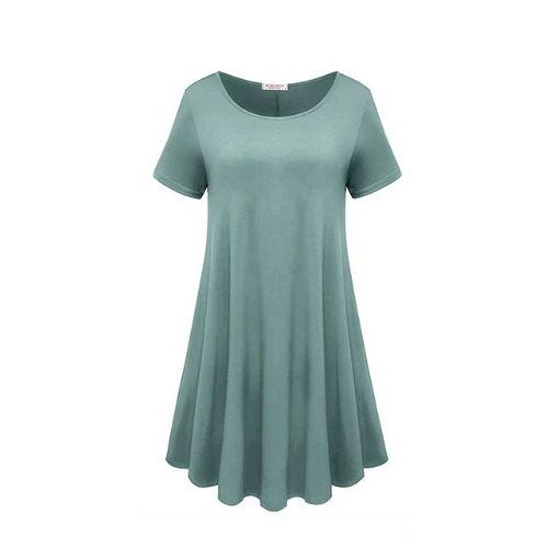 Wholesale Comfy Clothes for Women