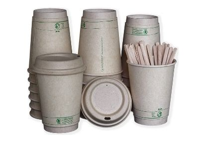 https://www.sourcingwise.com/wp-content/uploads/2021/02/Wholesale-Compostable-Paper-Cup.jpg