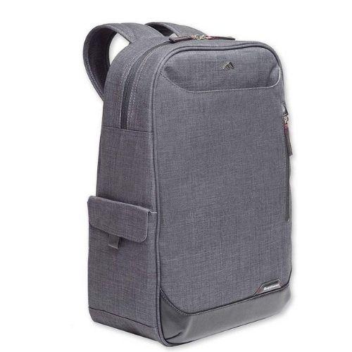 Wholesale Compression Backpacks
