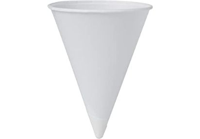https://www.sourcingwise.com/wp-content/uploads/2021/02/Wholesale-Cone-Paper-Cups.jpg