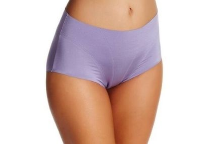 https://www.sourcingwise.com/wp-content/uploads/2021/02/Wholesale-Control-Underwear.jpg