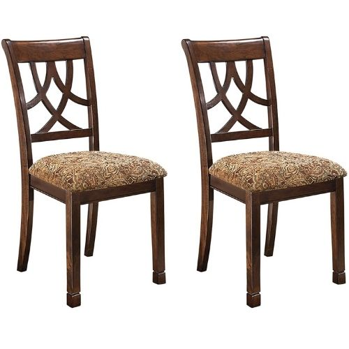 Wholesale Dining Chairs Furniture