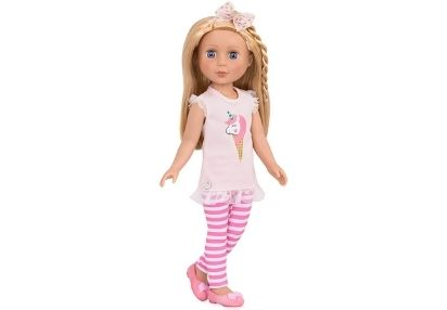 https://www.sourcingwise.com/wp-content/uploads/2021/02/Wholesale-Dolls.jpg