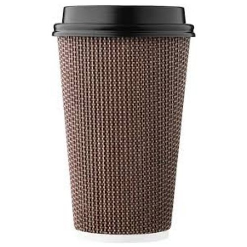 Wholesale Double-Wall 20oz Paper Cup