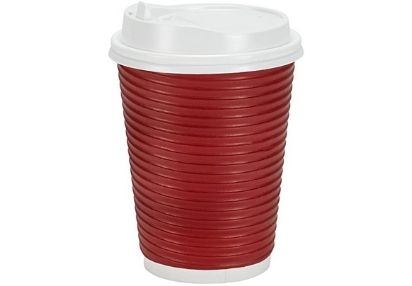 https://www.sourcingwise.com/wp-content/uploads/2021/02/Wholesale-Double-Wall-Paper-Cups.jpg