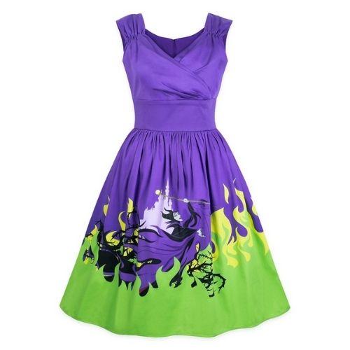 Wholesale Dress for Women