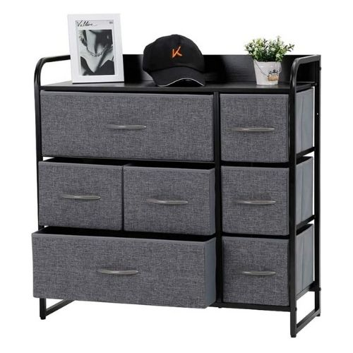 Wholesale Dresser Furniture