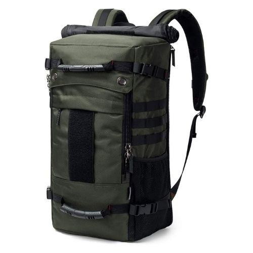 Wholesale Duffel Bag Backpacks
