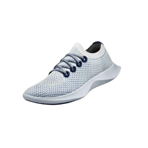 Wholesale Eco-friendly shoes