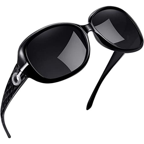 Wholesale Elegant Sunglasses for Women