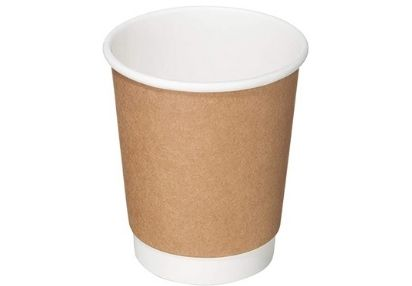 https://www.sourcingwise.com/wp-content/uploads/2021/02/Wholesale-Embossed-Wall-Paper-Cup.jpg