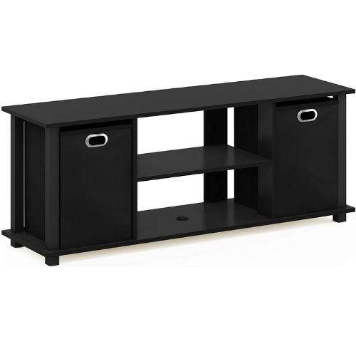 Wholesale Entertainment Center Furniture