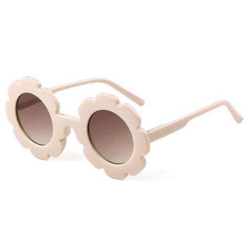 Wholesale Fashion Sunglasses for Kids