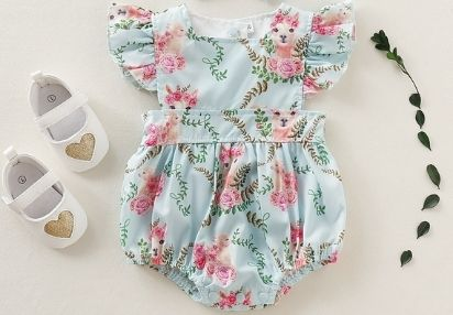 https://www.sourcingwise.com/wp-content/uploads/2021/02/Wholesale-Floral-Pattern-Body-Suits.jpg