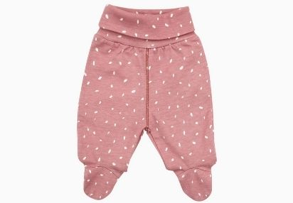 https://www.sourcingwise.com/wp-content/uploads/2021/02/Wholesale-Footed-Pants.jpg
