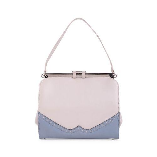 Wholesale Frame Handbag