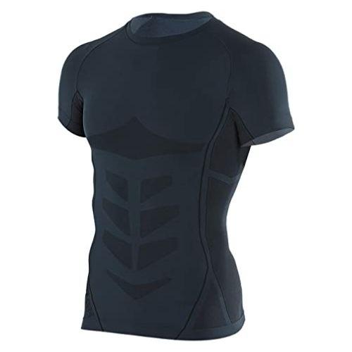 Wholesale Gym Clothes for Men