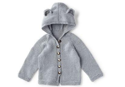 https://www.sourcingwise.com/wp-content/uploads/2021/02/Wholesale-Hooded-Knit-Coat.jpg