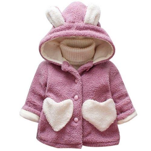 Wholesale Hoodie Jacket