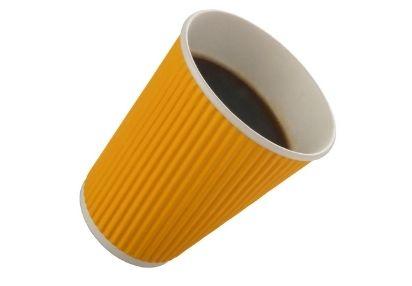 https://www.sourcingwise.com/wp-content/uploads/2021/02/Wholesale-Hot-Paper-Cups.jpg
