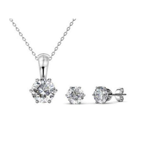 Wholesale Jewelry Set