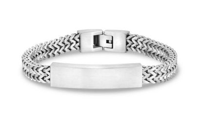 https://www.sourcingwise.com/wp-content/uploads/2021/02/Wholesale-Jewelry-for-Men.jpg