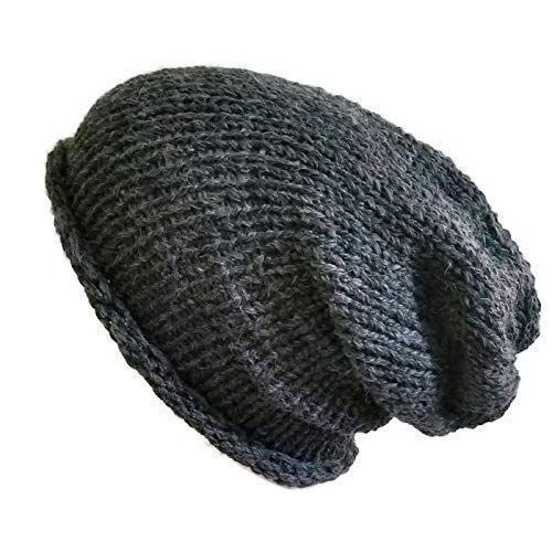 Wholesale Knitted Hats