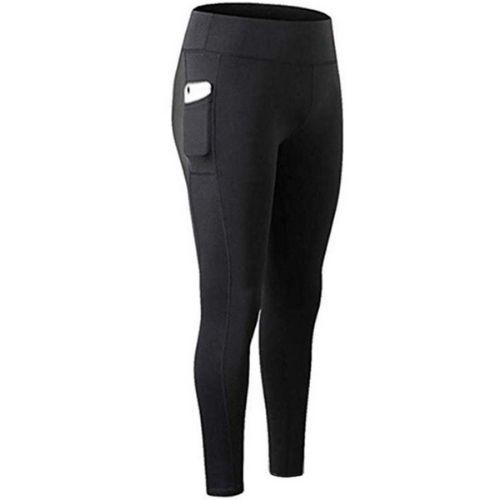 Wholesale Mid-Calf Lenght Leggings
