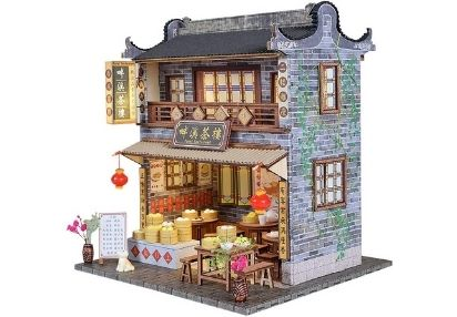 https://www.sourcingwise.com/wp-content/uploads/2021/02/Wholesale-Model-Building-Toys.jpg