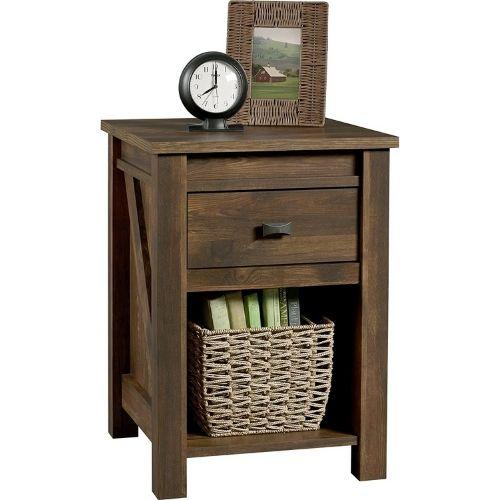 Wholesale Nightstand Furniture