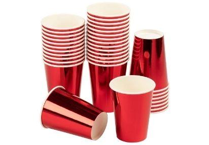 https://www.sourcingwise.com/wp-content/uploads/2021/02/Wholesale-Party-Paper-Cups.jpg