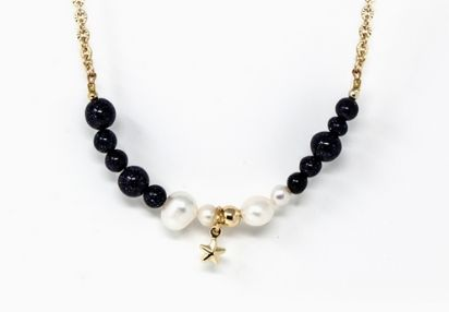 https://www.sourcingwise.com/wp-content/uploads/2021/02/Wholesale-Pearl-Beaded-Necklace.jpg