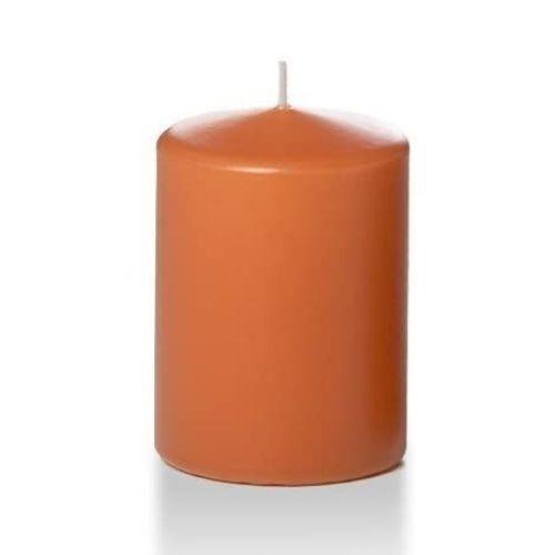 Wholesale Pillar Candles