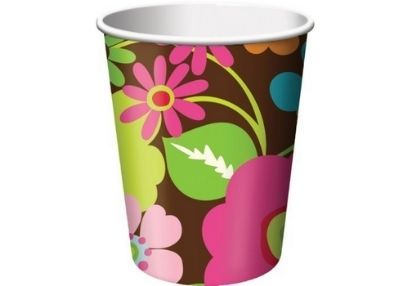 https://www.sourcingwise.com/wp-content/uploads/2021/02/Wholesale-Printed-Paper-Cups.jpg