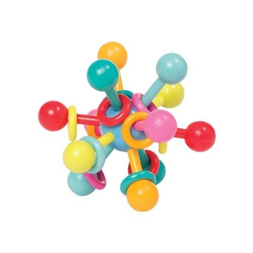 Wholesale Rattler Toys