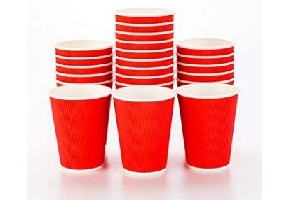 https://www.sourcingwise.com/wp-content/uploads/2021/02/Wholesale-Recyclable-Paper-Cups.jpg