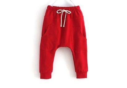 https://www.sourcingwise.com/wp-content/uploads/2021/02/Wholesale-Regular-Casual-Pants.jpg