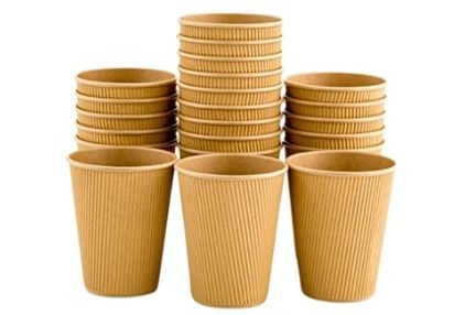 https://www.sourcingwise.com/wp-content/uploads/2021/02/Wholesale-Ripple-Insulated-Paper-Cups.jpg