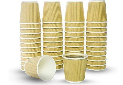 https://www.sourcingwise.com/wp-content/uploads/2021/02/Wholesale-Sampler-Paper-Cup.jpg