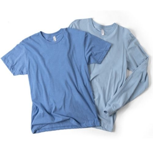 Wholesale Shirts from China