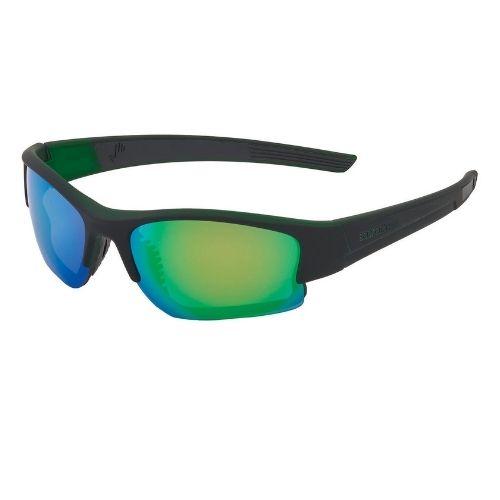 Wholesale Sport Sunglasses
