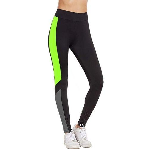 Wholesale Sport Workout Leggings