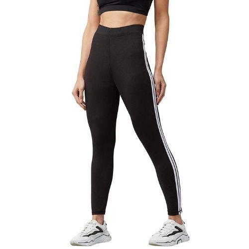 Wholesale Stretch Jersey Leggings