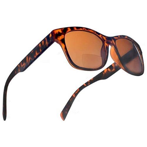 Wholesale Summer Sunglasses