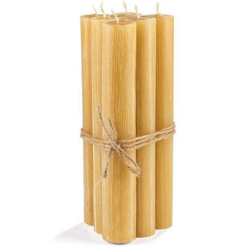 Wholesale Tallow Candles