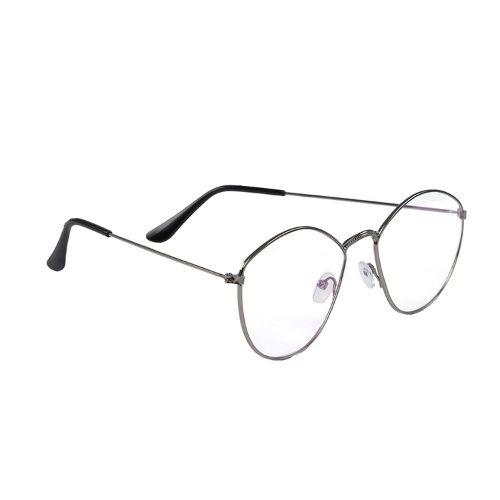 Wholesale Transparent Shade Sunglasses