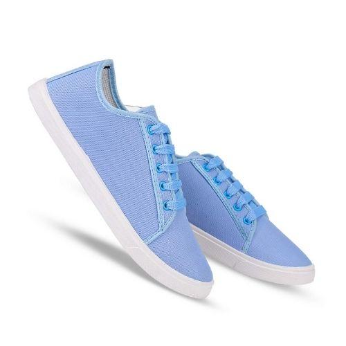 Wholesale Trendy Shoes